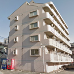 福岡県、中古マンション