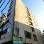 神奈川県、中古マンション