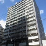 大阪府、中古マンション
